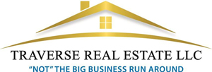 Traverse Real Estate Properties, LLC Logo