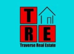 Traverse Real Estate