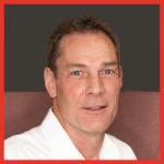 Thomas Cronin, Co-Owner/Broker/Realtor